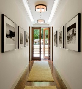Light-Up-Your-Entranceway-With-Some-Stunning-Images