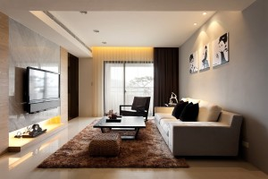 images-of-living-room-decorating-ideas-design