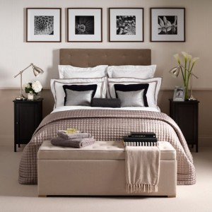 traditional-bedroom-boutique-hotel-with-framed-pictures-ideal-home-house-to-home