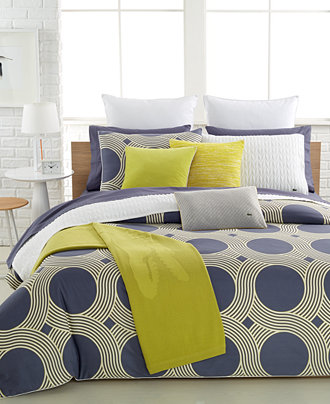 Easy Like Sunday Morning Bedding At Best At Home Victoria