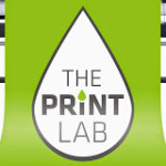 PrintLab_Printer