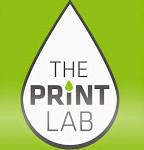 PrintLab_Printer