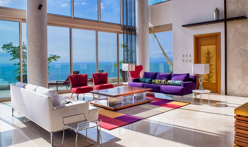 Contemporary Beach House Ocean Views also Ac modations in addition Beach House Modern Craftsman For Sale Beach Style Kitchen San Francisco further Contemporary Beach House Ocean Views besides Michael Kelly Dodd Selling Home For 6 Million. on contemporary beach style house