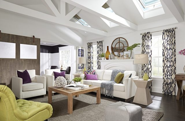 smart-reno-for-your-home